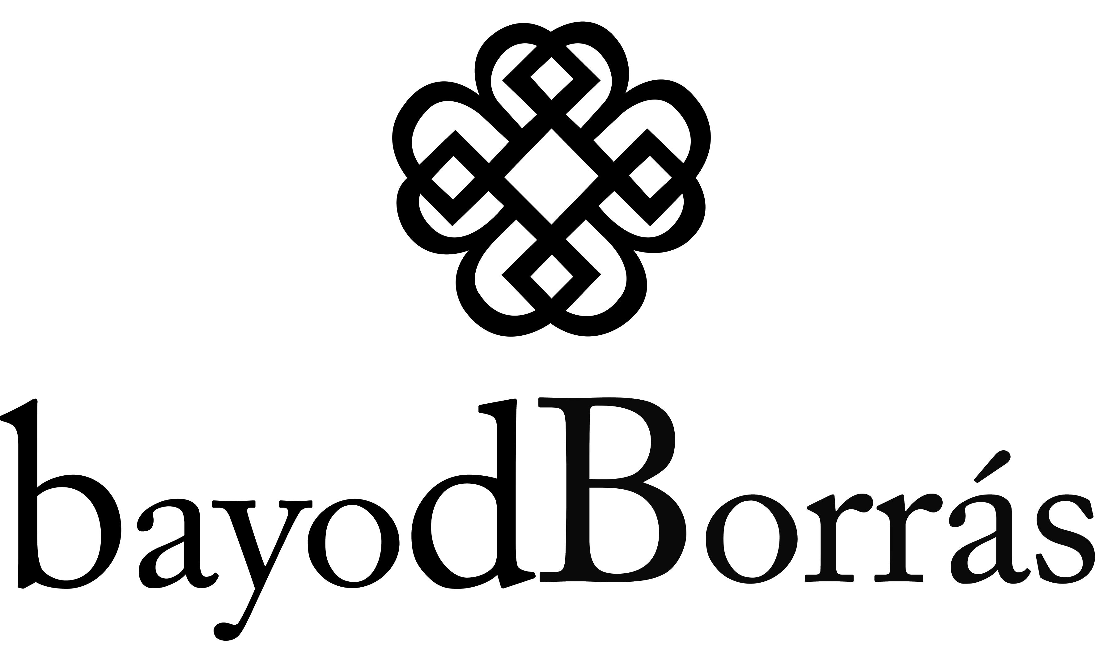 bB bayod Borrás